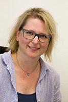 Karin Horn